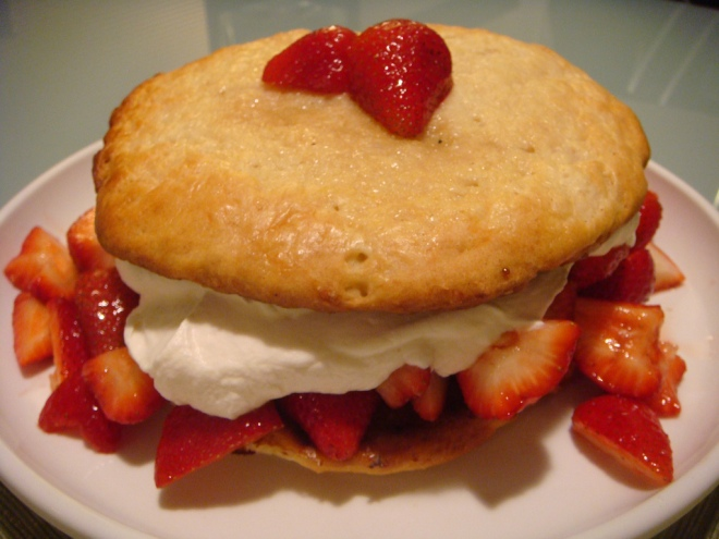 strawberry_shortcake_on_white_plate_march_2009
